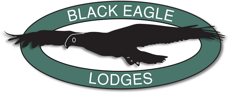 Black-Eagle-Lodges-Logo300