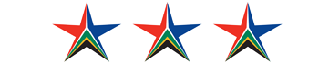 https://blackeaglelodges.co.za/wp-content/uploads/2019/02/TGCSA-3-Star.png
